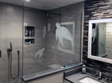 custom-bathroom-designs