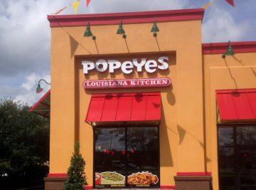 popeyes-storefront-design