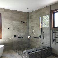 aj-constracting-gallery-bath-img10