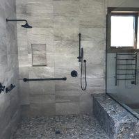 aj-constracting-gallery-bath-img11