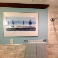 aj-constracting-gallery-bath-img2