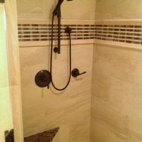 aj-constracting-gallery-bath-img4