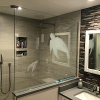 aj-constracting-gallery-bath-img5