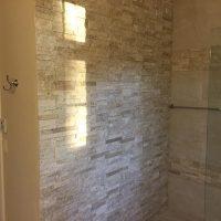 aj-constracting-gallery-bath-img8