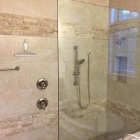 aj-constracting-gallery-bath-img9