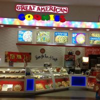 great-american-cookies-storefront