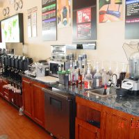 barnies-coffee-kitchen