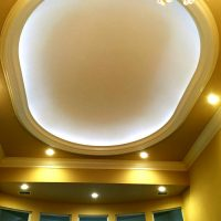 aj-contracting-gallery-custom-specialties-img1