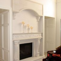 aj-contracting-gallery-custom-specialties-img14