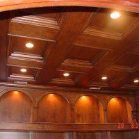 aj-contracting-gallery-custom-specialties-img17