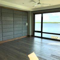aj-contracting-gallery-custom-specialties-img3