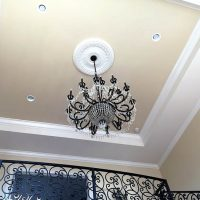 aj-contracting-gallery-custom-specialties-img6