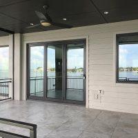 aj-contracting-gallery-doors-windows-img1