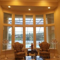 aj-contracting-gallery-doors-windows-img10
