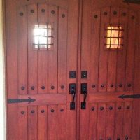 aj-contracting-gallery-doors-windows-img11