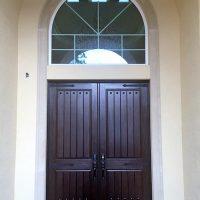 aj-contracting-gallery-doors-windows-img12