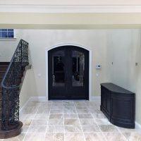 aj-contracting-gallery-doors-windows-img13