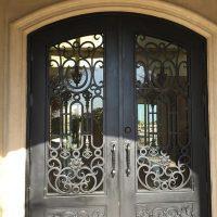 aj-contracting-gallery-doors-windows-img14