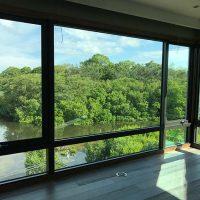 aj-contracting-gallery-doors-windows-img16