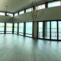 aj-contracting-gallery-doors-windows-img17
