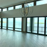 aj-contracting-gallery-doors-windows-img18