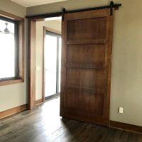 aj-contracting-gallery-doors-windows-img2