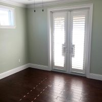 aj-contracting-gallery-doors-windows-img4