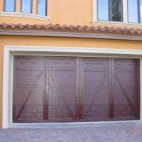 aj-contracting-gallery-doors-windows-img6