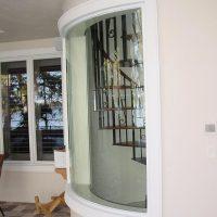 aj-contracting-gallery-doors-windows-img8