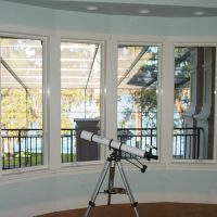 aj-contracting-gallery-doors-windows-img9