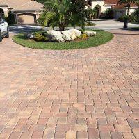 aj-contracting-gallery-drives-pavers-img3