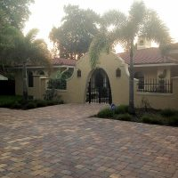 aj-contracting-gallery-drives-pavers-img4