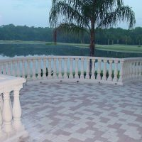 aj-contracting-gallery-drives-pavers-img5