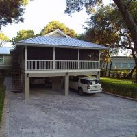 aj-contracting-gallery-drives-pavers-img6