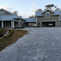 aj-contracting-gallery-drives-pavers-img7