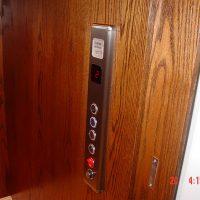 aj-contracting-gallery-elevators