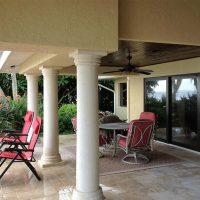 aj-contracting-gallery-pools-patios-img1