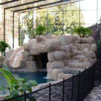 aj-contracting-gallery-pools-patios-img10