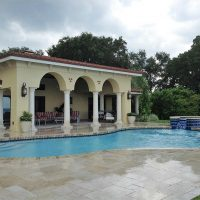 aj-contracting-gallery-pools-patios-img11
