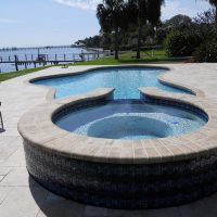 aj-contracting-gallery-pools-patios-img12