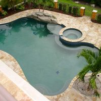 aj-contracting-gallery-pools-patios-img13