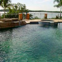 aj-contracting-gallery-pools-patios-img14