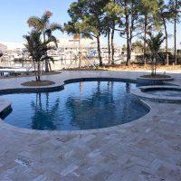 aj-contracting-gallery-pools-patios-img15