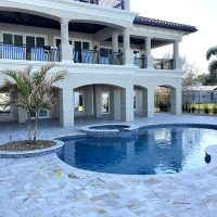 aj-contracting-gallery-pools-patios-img16