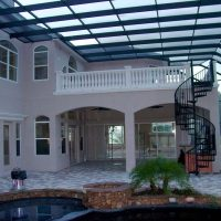 aj-contracting-gallery-pools-patios-img4