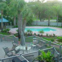 aj-contracting-gallery-pools-patios-img6