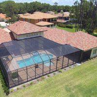 aj-contracting-gallery-pools-patios-img7