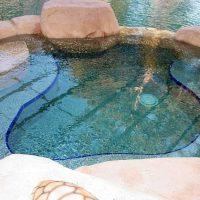 aj-contracting-gallery-pools-patios-img8