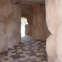 aj-contracting-gallery-pools-patios-img9