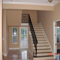 aj-contracting-gallery-stairs-rails-img10